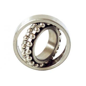 23140 self-aligning roller bearing