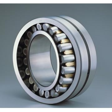 Spherical Roller Bearing 23036CC/W33