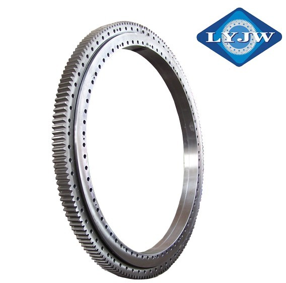 011.60.2240 Four-Point Contact Ball Slewing Bearing