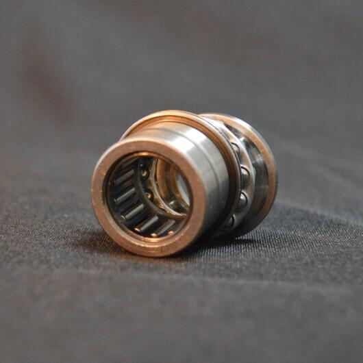 NKX15 bearing