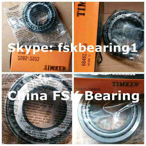 NP620825-20D07 Tapered Roller Bearing