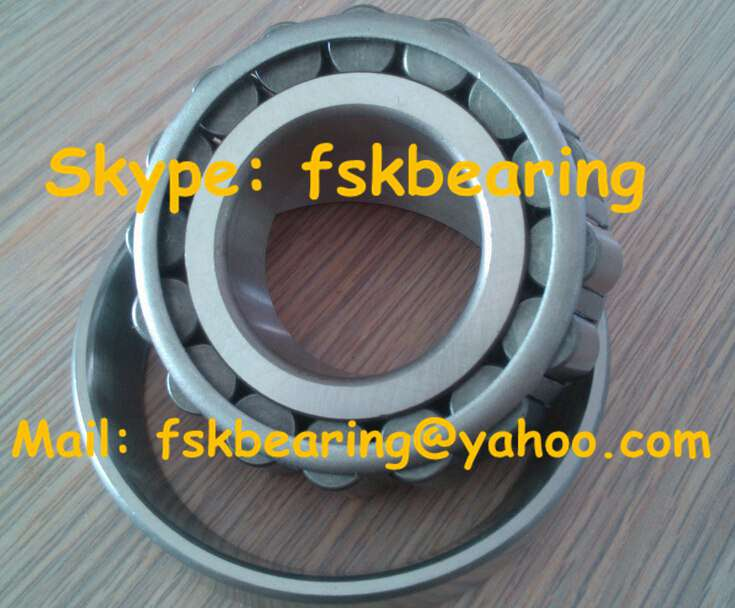 LL225749/LL225710 Inched Tapered Roller Bearing127×165.895×18.258mm