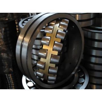 NU1005 bearing 25x47x12mm
