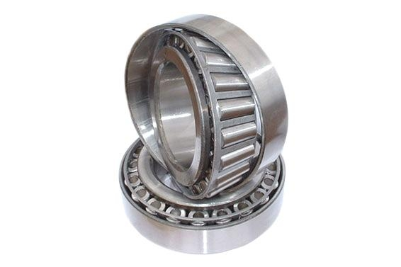 399AS/394A Tapered Roller Bearing