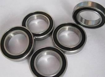 61810 bearing 50*65*7mm