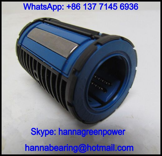 KS12 Linear Ball Bearing / Linear Bushing 12x22x32mm