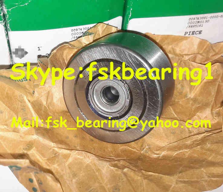 F-220731.NKICPrinting Machine Bearing