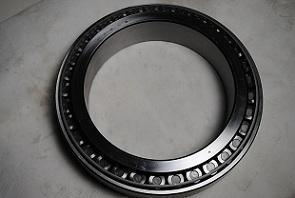 32926/DF tapered roller bearings
