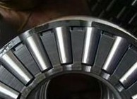 29338E Bearing 190x320x78mm
