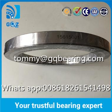 BB20035 Reali-Slim Bearing Thin Section Bearing