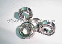 6001-2rs bearing 12*28*8mm