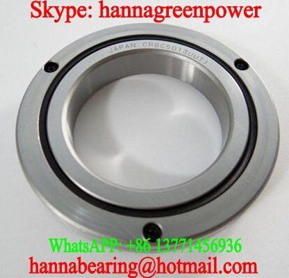 CRB15025UU Crossed Roller Bearing 150x210x25mm