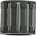 823 000 115 00 bearing 12.5x10.5x10mm