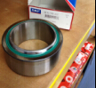 GE 100 TXA-2LS bearing 100x150x70mm