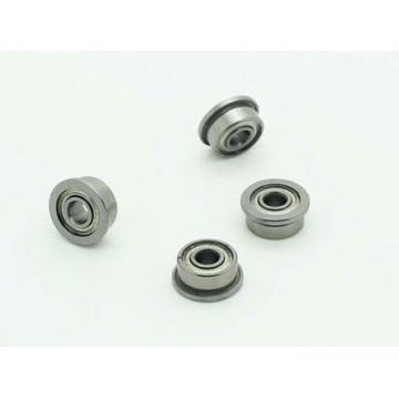 FMR62 bearing
