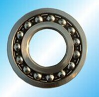 61810TN Deep Groove Ball Bearing 50x65x7mm