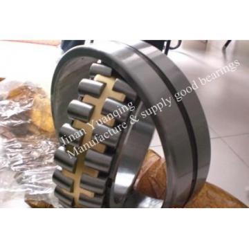 23930CA spherical roller bearing