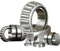 HR33024J bearing 120x180x48mm