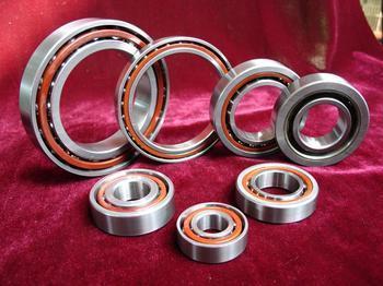 XCB7024-E-T-P4S bearing 120x180x28mm