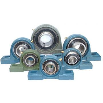 ucfl208 Plastic Bearing Housing