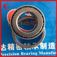 LM29749/LM29711 Inch Taper Roller Bearing