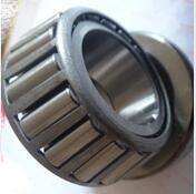 Подшипник 3007215 (33215) Tapered roller bearing 75x130x41mm