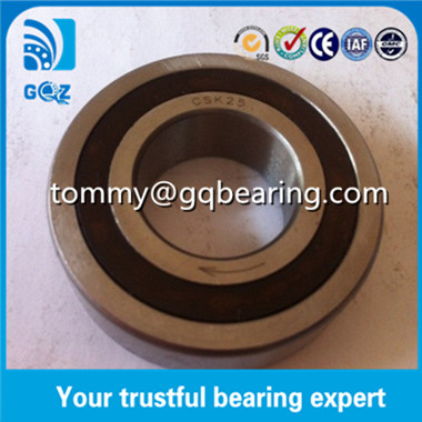 CSK30 One Way Clutch Bearing