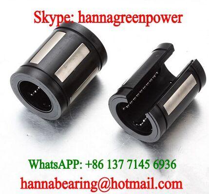 SKB30 Linear Ball Bearing 30x47x68mm