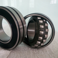 SR-BS2-2214-C-CSPL spherical roller bearing