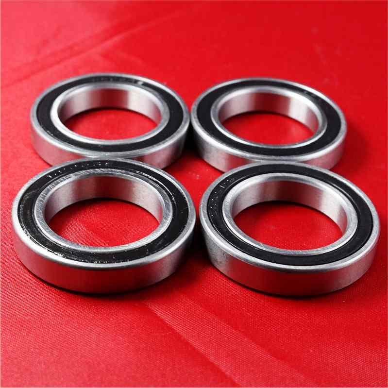 6906 bearing 30x47x9mm