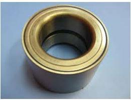 Wheel Bearing 7180066/7187566/332663 BTH-1011 fits IVECO CITRON PEUGEOT