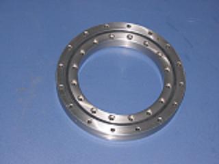 XU120179 Slewing bearing 124.5X234X35mm