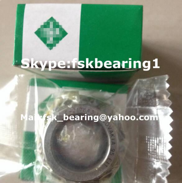 F-224500Printing Machine Bearing