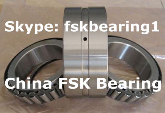 93775/93127CD Double Row Tapered Roller Bearing 196.85X317.5X111.125mm