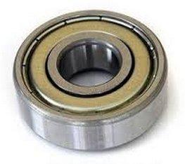 6205ZZ Deep groove ball bearings