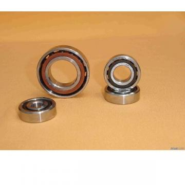 71903AC Angular Contact Bearing 17x30x7