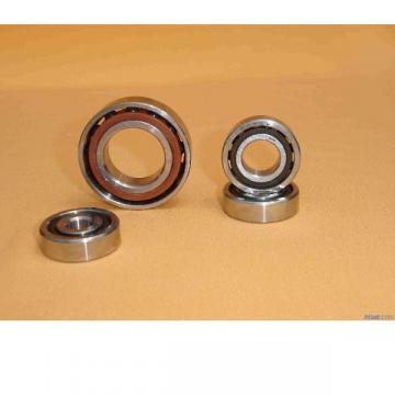 OKB 71903 C Angular Contact Ball Bearings