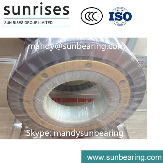 6309/C4VL0241 bearing 45x100x25mm