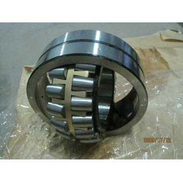 23160 CC/W33 Spherical Roller Bearing