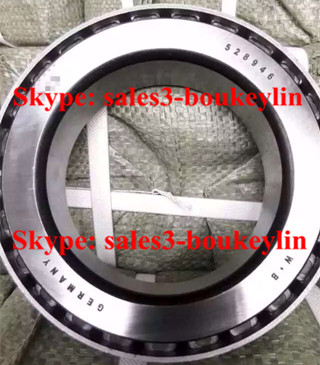 528946 Tapered Roller Bearing 105x170x38mm