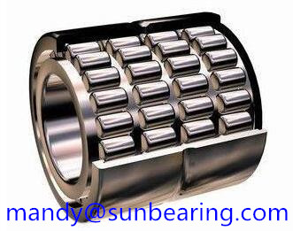 24164 CC/W33 bearing 320*540*218mm