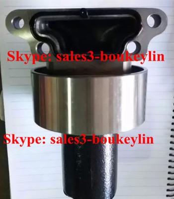 DG60932RD1HCS64+SV2 Engine Timing Idler Bearing