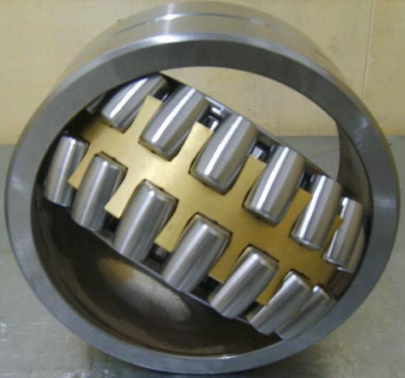1208/ETN9 Self-aligning ball bearing