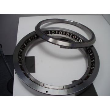 XR766051 Crossed roller thrust bearing