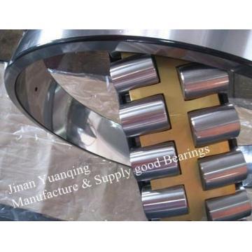 22264CAK/W33 Bearing