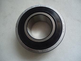 BS2-2208-2CS/VT143 bearing 40x80x28mm