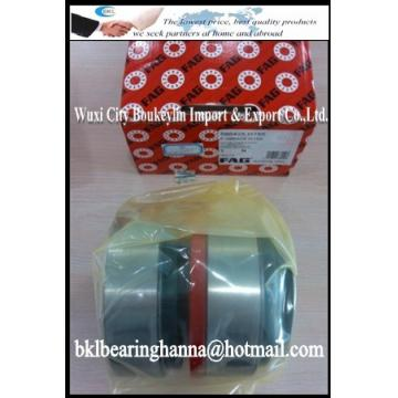 Volvo Wheel Hub Bearing F-566425.H195