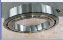 7218AC bearing 90X160X30mm