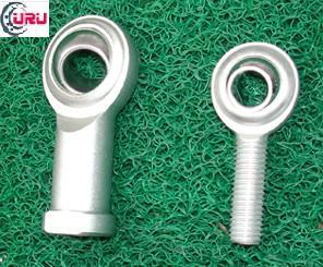 KFR10 KFL10 Inch Bearing 0.625x1.5x0.75inch