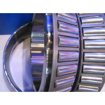 3519/1120 Metric Double row tapered roller bearing